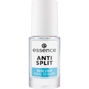 ESSENCE ANTI SPLIT BASE COAT