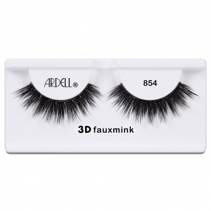 ARDELL LASHES 3D FAUXMINK 854
