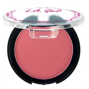 LA GIRL ILLUMINATING BLUSH