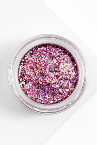 COLOURPOP GLITTERALLY EYE SHADOW GEL