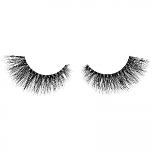 df7a5adeaf5 LASH ME UP RZĘSY SILK 3D LASHES INVISIBLE BAD ROMANCE