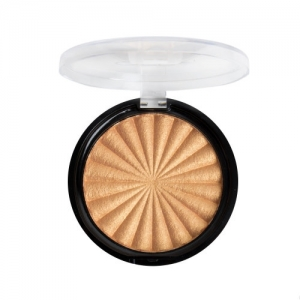 OFRA COSMETICS HIGHLIGHTER BALI