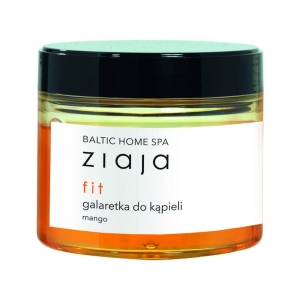 ZIAJA BALTIC HOME SPA FIT BATH JELLY