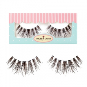 HOUSE OF LASHES BAMBIE