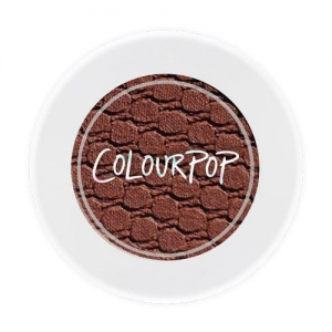 COLOURPOP EYESHADOW MATTE