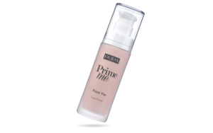 PUPA MILANO PERFECTING FACE PRIMER PRIME ME