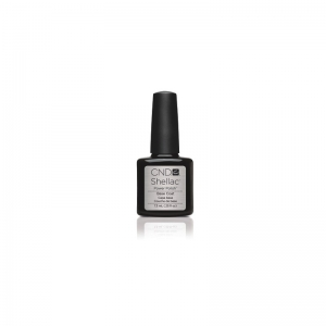 CND SHELLAC UV LED GEL POLISH BASE COAT 7.3 ml