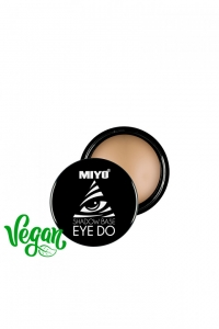 MIYO BASE UNDER EYESHADOW PRIMER