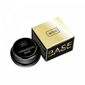 WIBO EYESHADOW BASE