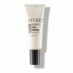 AFFECT PERFECT SKIN PRIMER