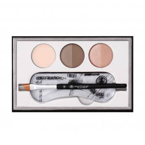 ANASTASIA BEVERLY HILLS BEAUTY EXPRESS BLONDE