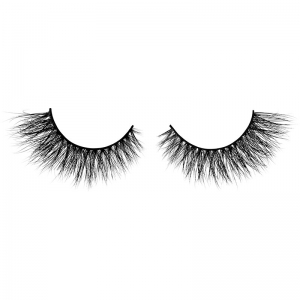 LASH ME UP RZĘSY SILK 3D LASHES BETTER THAN SEX