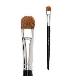 BIKOR PRO EYESHADOW BRUSH N°4