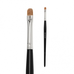 BIKOR PRO BRUSH N°6 SMALL EYESHADOW