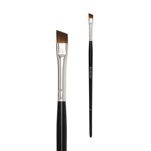 BIKOR PRO BRUSH N°8 EYEBROWS