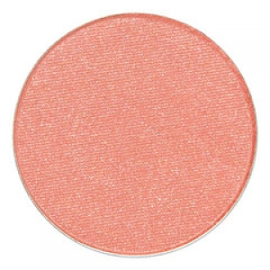 COASTAL SCENTS HOT POT EYESHADOW REFILL