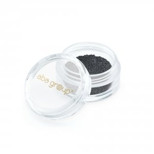 ABA GROUP NAIL ART DUST EFFECT 1g