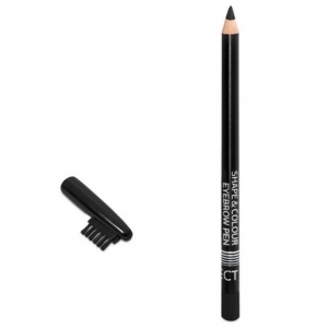 AFFECT EYE BROW PENCIL SHAPE & COLOUR