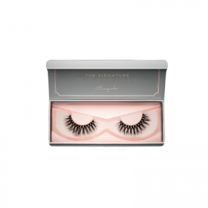 ESQIDO LASHES BLACK MAGIC