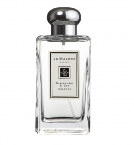 JO MALONE LONDON BLACKBERRY&BAY COLOGNE 100 ml