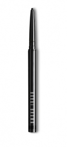 BOBBI BROWN LONG-WEAR WATERPROOF LINER