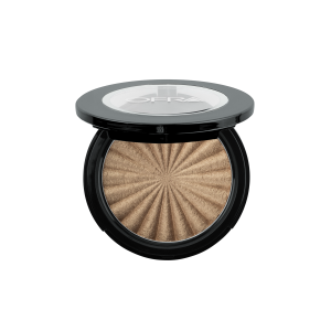 OFRA COSMETICS NIKKIETUTORIALS HIGHLIGHTER BLIND THE HATERS