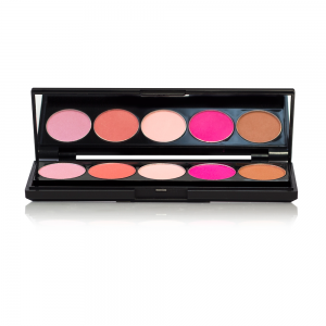 OFRA COSMETICS SIGNATURE PALETTE BLUSH