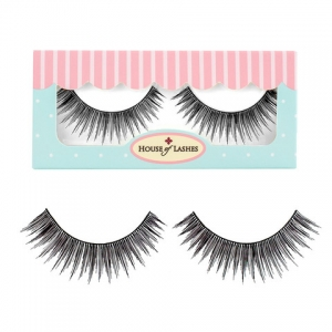 HOUSE OF LASHES BOHEMIAN PRINCESS