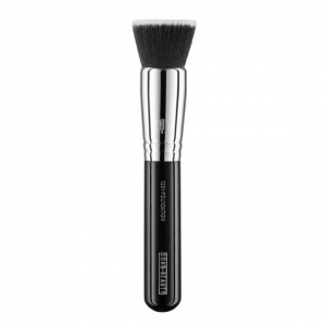 BOHO BEAUTY FOUNDATION BRUSH 129V