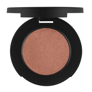 MOTIVES LA LA MINERAL BLUSH