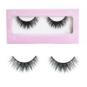 HOUSE OF LASHES BOUDOIR