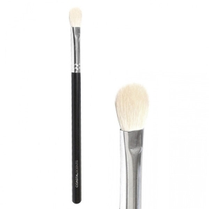 COASTAL SCENTS PRO BLENDING FLUFF BRUSH