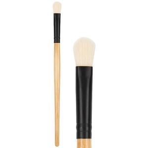 COASTAL SCENTS ELITE BLENDER BRUSH
