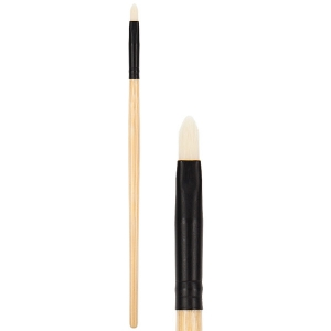 COASTAL SCENTS ELITE DETAIL POINTED BRUSH