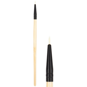 COASTAL SCENTS ELITE FINE LINER BRUSH
