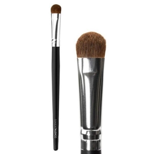 COASTAL SCENTS CLASSIC SHADOW MEDIUM NATURAL BRUSH BR-C-N14