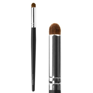 COASTAL SCENTS CLASSIC SHADOW DOME NATURAL BRUSH