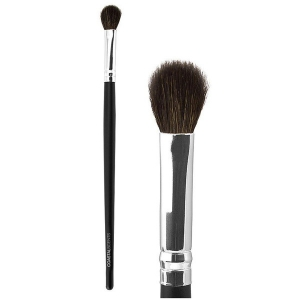 COASTAL SCENTS CLASSIC BLENDER BRUSH NATURAL