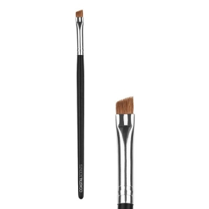 COASTAL SCENTS CLASSIC ANGLED LINER NATURAL BRUSH