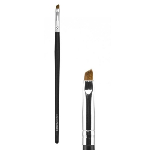 COASTAL SCENTS CLASSIC ANGLED LINER SMALL NATURAL BRUSH