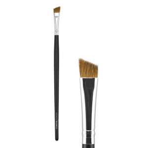 COASTAL SCENTS CLASSIC ANGLED LINER LARGE NATURAL BRUSH