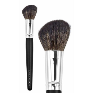 COASTAL SCENTS CLASSIC BLUSH ANGLE LARGE NATURAL BRUSH