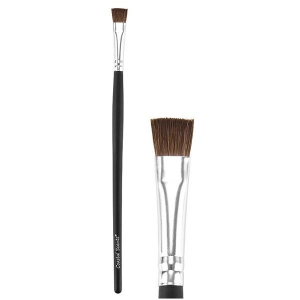 COASTAL SCENTS FLAT LINER NATURAL BRUSH