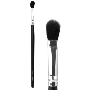 COASTAL SCENTS CLASSIC BLENDER BRUSH SYNTHETIC