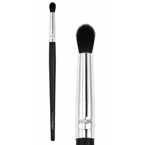 COASTAL SCENTS CLASSIC BLENDER CREASE SYNTHETIC BRUSH