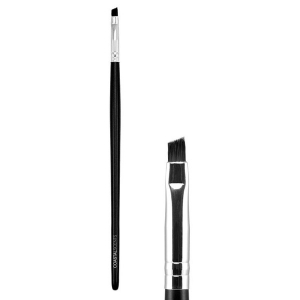 COASTAL SCENTS CLASSIC ANGLED LINER SMALL SYNTETHIC BRUSH