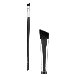 COASTAL SCENTS CLASSIC ANGLED LINER LARGE SYNTETHIC BRUSH