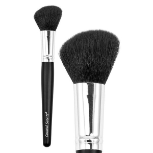COASTAL SCENTS CLASSIC BLUSH ANGLE LARGE SYNTETHIC BRUSH