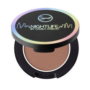 SIGMA BEAUTY BRONZER - LIMELIGHT
