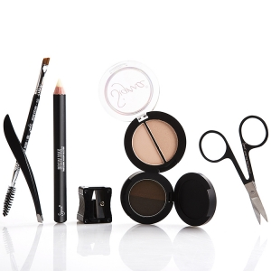 SIGMA BEAUTY EXPERT BROW KIT